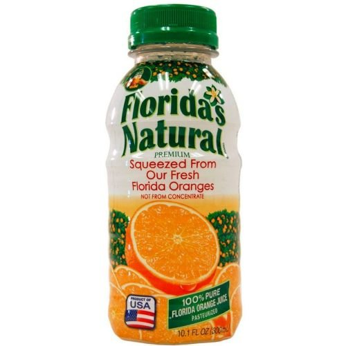 floridas-natural-100-percent-orange-juice-101-fluid-ounce-24-per-case