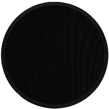 Jagdaktiv KEILERBRETT Schwarz 20 cm