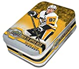 2019-20 UPPER DECK Series 1 Hockey TIN