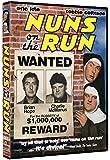 Nuns On The Run (abe)
