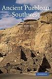 Ancient Puebloan Southwest 9780521788809