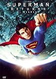 Superman Returns: El Regreso [DVD]