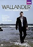 Wallander Season 1