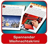 Ravensburger ScienceX Adventskalender - 5