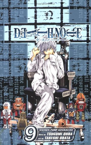 Death-Note-Vol-9
