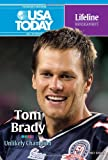 Tom Brady, Matt Doeden, 0761364234