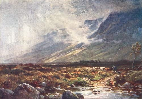 Highland (zona consiliului)