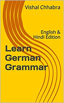 how to learn german grammar free