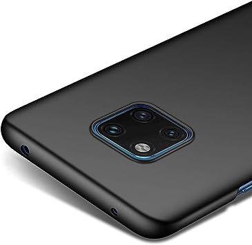 Richgle Funda Huawei Mate 20 Pro (6.39