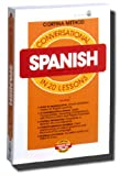 Conversational Spanish in 20 Lessons 9780832700101