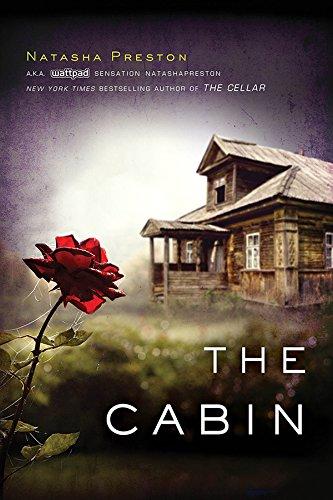 The Cabin (Cabin Girl)