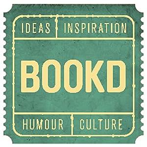 Mr Bliss: (BookD Podcast, Book 13) Speech