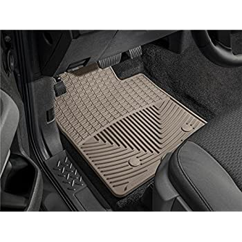 Amazon Com Genuine Bmw E30 E36 Z3 Floor Mat Fastener