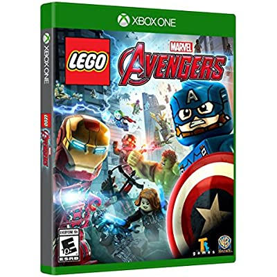 lego-marvel-s-avengers-xbox-one