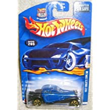 bugatti hot wheels car. Black Bedroom Furniture Sets. Home Design Ideas