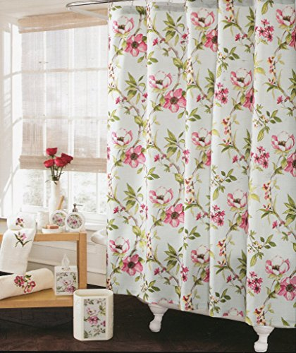 j queen new york curtains - 8