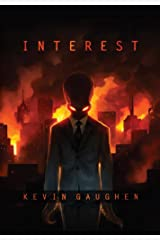 Interest (Final State Book 1) Kindle Edition