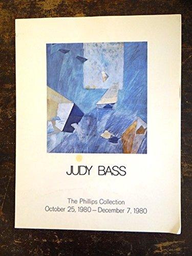 Judy Bass
