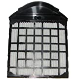 Hottop: Replacement Rear Filter, OEM