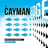 The Cayman Edge: How To Set Up a Cayman Fund