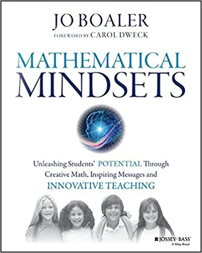 Image result for mathematical mindsets