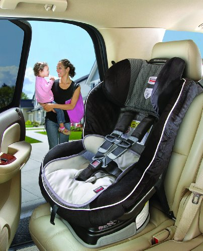 Britax-Seat-Saver-Waterproof-Liner
