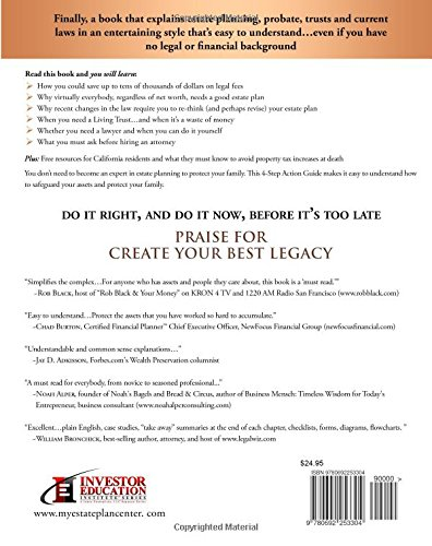 Counting Number worksheets future going to worksheets : CREATE YOUR BEST LEGACY: What Every Homeowner, Real Estate ...