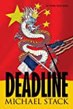 Deadline, Michael Stack, 1434323099