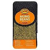 KTC Mung Beans 500g