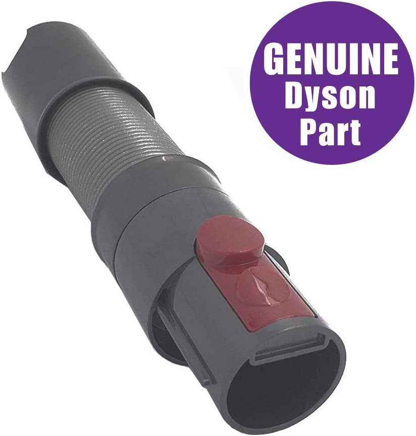 Dyson Quick Release Extension Hose Part Number 967764-01