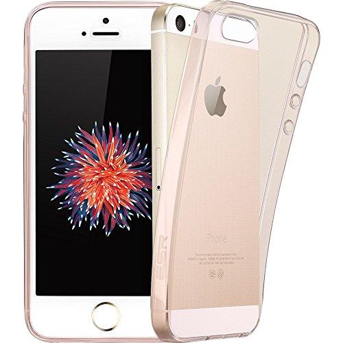 iPhone ESR 0 8mm Protective Translucent