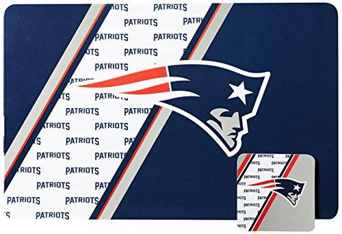 New England Patriots Coaster - 4
