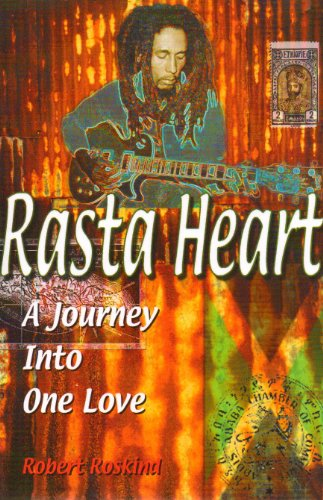 Amazon rasta heart a journey into one love ebook robert rasta heart a journey into one love by roskind robert fandeluxe Image collections