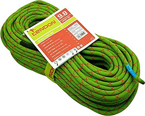 Tendon Smart Lite – Cuerda 9.8 mm