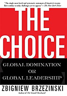Amazon strategic vision america and the crisis of global the choice global domination or global leadership fandeluxe Gallery