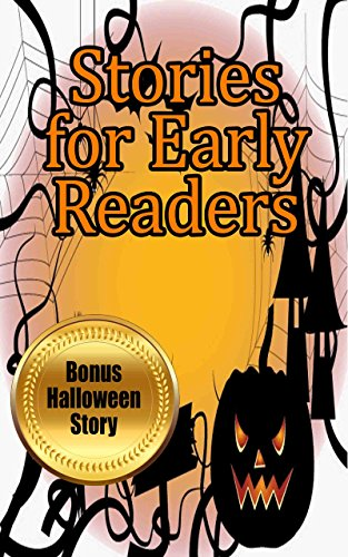 da7ba2fe20a3 Stories for Early Readers  (17 Different Stories) Early Reading ...