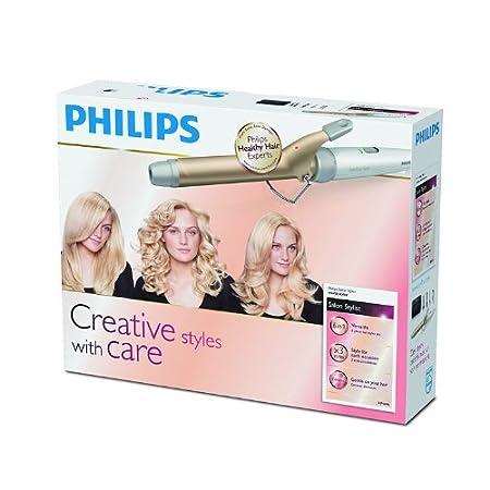 Philips HP4696 22 Hair Styler  Amazon.in  Beauty 5cb05757c24