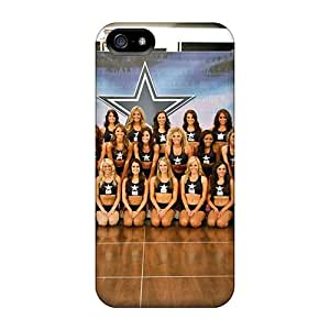 RkLrS4915UJWHM Fashionable Phone Case For Iphone 5/5s With High Grade Design