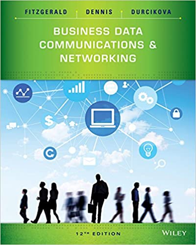 business communication today 11th edition pdf free