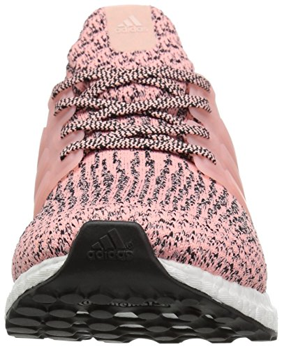 Chaussures De Running Ultraboost W Pour Femme Adidas Still Breeze / Still Breeze / Black