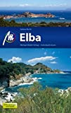 Elba: und Toscansche Inseln