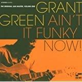 Ain't It Funky Now! - Original Jam Master Volume 1