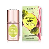 dandelion Benefit Cosmetics Dandelion Shy Beam Matte Highlighter .33 oz