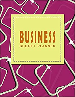 business budget planner ver 7 monthly and weekly expense tracker