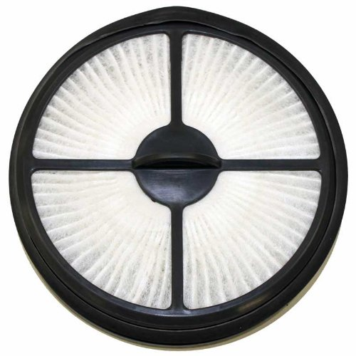 - HOOVER HEPA Style Filter Cartridge Designed To Fit WindTunnel Air Model UH70400, UH70405, UH70600 Part # 303902001 by