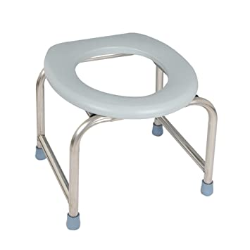 Shop Guo Femme enceinte chaise de chaise de commode de de QrotsBhdCx