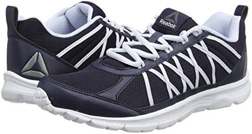 Reebok Speedlux 2.0, Zapatillas de Trail Running para Mujer ...