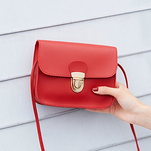 Body white Side Shoulder Shoulder Cross Handbag Satchel Purse Bags Off Bags for PU Small Ladies Shoulder Leather Women Tote IUd0w7q
