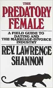 Dating field guide-in-Gordonton