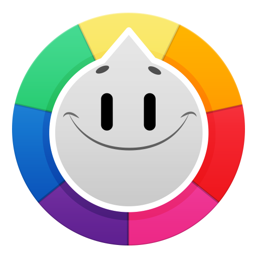 Featured Free App of the Day is Trivia Crack
